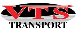 VTS Transport